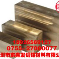 现货供应高弹性铍铜板/C17200铍铜板