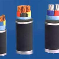 ZRYJV22阻燃钢带铠装电力电缆 津亚电缆