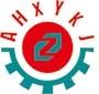 安徽信远包装科技有限公司