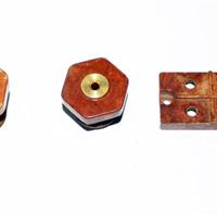 胶木加工-胶木件加工-BMC加工件