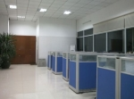 石家庄市金冠电力器具制造有限公司