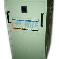 三相交流LC测试负载箱感性负载箱容性假负载