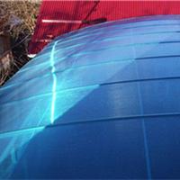 榆林市耐力板专家PC耐力板材料供应