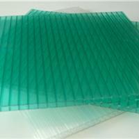 克拉玛依pc耐力板名牌pc耐力阳光板推荐