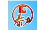 江苏鸿贝尔新材料科技有限公司