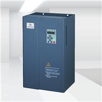 供应上海正传国产45kW变频器价格电机调速器
