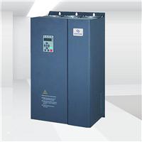 供应正传110kW国产风机水泵变频器价格
