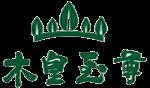 深圳市木皇建材科技有限公司