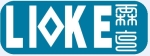 霖克印刷设备器材有限公司
