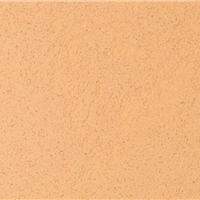 亮龙硅藻泥之阿尔卑斯系列