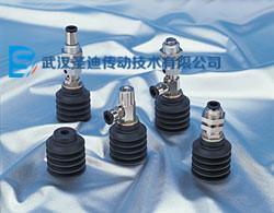 供应金属连接杆吸盘
