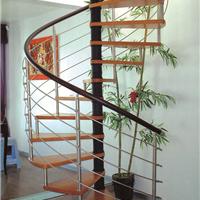 供应嘉美斯楼梯