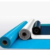 厂家直销 供应PVC防水卷材 内增强