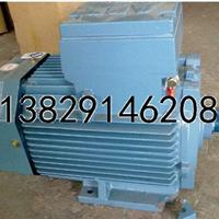 供应ABB电机原装正品 M2JA100L6A 防爆电机