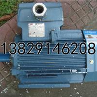 供应ABB M2JA90S6A 防爆电机特价