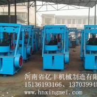 内江蜂窝煤机多少钱一台?