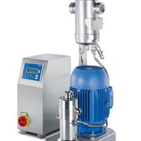供应均质泵,三级均质泵,食品级均质泵