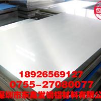 丽江供应TA1钛合金板,纯钛抗氧化,金牌