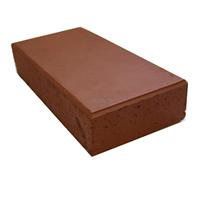 供应页岩烧结砖 拉毛砖 大连砖 透水砖 红色