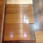 兰州宜华木业地板有限公司