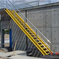 供应合肥爬梯|银川爬梯|新疆玻璃钢爬梯