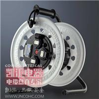 【供应】移动电缆盘|防水卷线盘 型号:P-CA