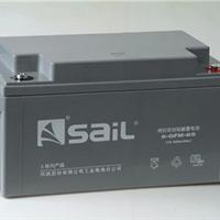 供应风帆12v65ah铅酸蓄电池