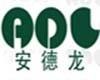 上海德甲新材料科技有限公司