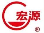 济南威盾家装防水涂料公司