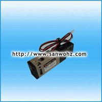 供应韩国三和电磁阀SVZ3220-5G-M5