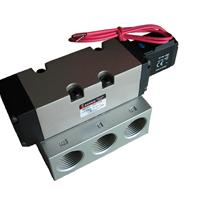 供应韩国三和电磁阀SVF7120-5G-06