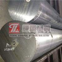 供应CrWMn合金工具钢CrWMn圆钢零售