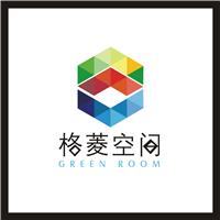 深圳柯艾尔科技有限公司