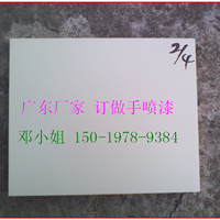 供应手喷漆,自喷漆可灌装加工贴牌