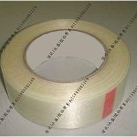 供应玻璃纤维强力胶带,玻璃纤维捆扎胶带