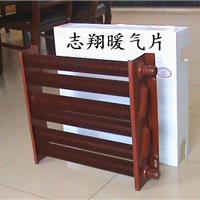供应暖气片.钢制高频焊翅片管暖气片散热器