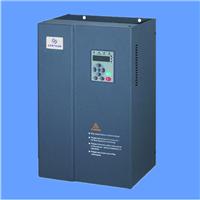 供应三相380V55kW通用变频器/国产变频器