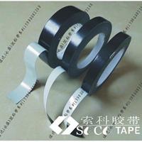 供应管道捆扎保护胶带,强力布胶带