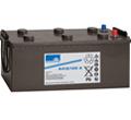 供应A412/100A阳光蓄电池报价