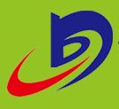 湖南博赛特建筑工程材料有限公司
