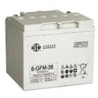 供应圣阳蓄电池12V150AH型号大全原装正品