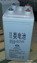 供应6-GFM-100 双登蓄电池6-GFM-100现货