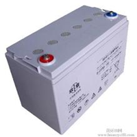 供应GFM-500 双登蓄电池-双登2V500全国现货