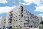 东莞市亚诺冶金科技有限公司