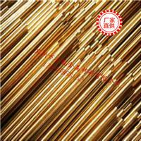 青海C5210磷青铜棒,高磷优质铜棒