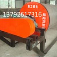 环保节能型铁砂干选专用磁选设备