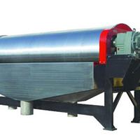 洗煤专用磁选机全网最低价 环保型磁选机