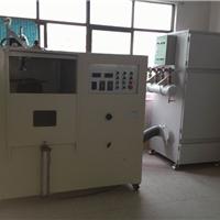 专业PCB集尘器-线路板上吸尘器-下吸尘机