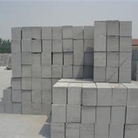 湖州吴兴区现大量供应烧结煤矸石