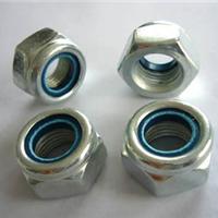 螺母-din934螺母,M8螺母,M10螺母